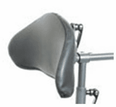 "EasyStand Head Support 21""-30"""