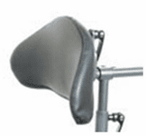 "EasyStand Head Support 24""-33"""