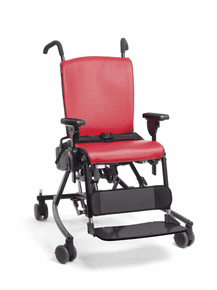 Rifton Hi/Lo Medium Activity Chair