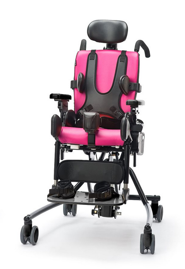 Rifton Hi Lo Medium Activity Chair Adaptivemall Com