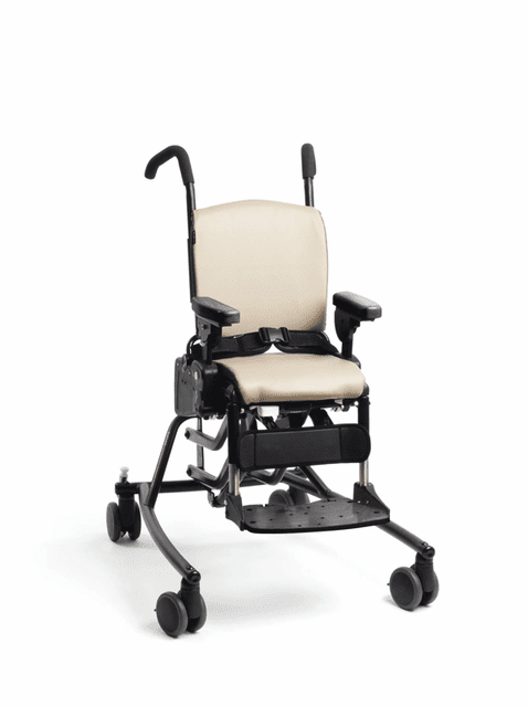Rifton Hi/Lo Small Rifton Activity Chair