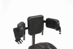 Triaid In-line trunk support (UPGRADE)