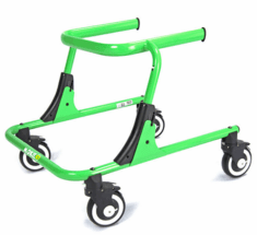 Inspired by Drive Moxie GT Gait Trainer