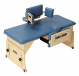 Kaye Products Posture System, KS1AO