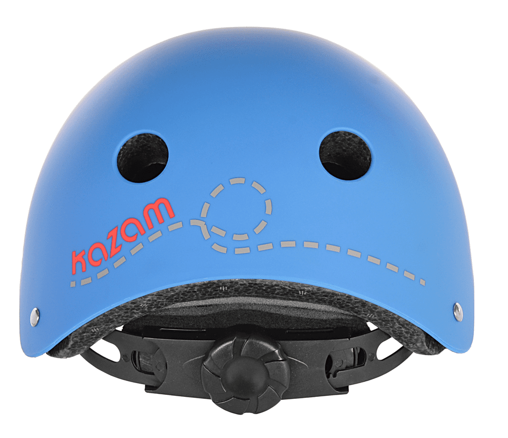 Kazam Children S Multi Sport Helmet Child Safety Helmet