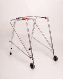 Kaye Products KW5C - Kaye 2 Wheeled Walker