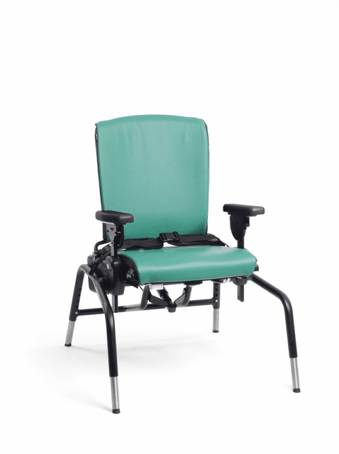Rifton Large Rifton Activity Chair Standard
