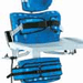 Leckey Horizon Supine Stander Tray, Size 2 - click here to enlarge
