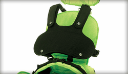 Leckey Squiggles Trunk Harness