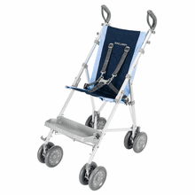 Maclaren Major Special Needs Stroller