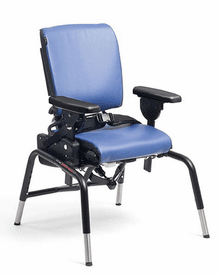 Rifton Medium Activity Chair Standard
