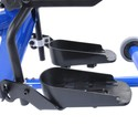 EasyStand Multi-Adjustable Foot Plates - Bantam