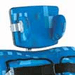 Leckey Optional Head Support Laterals Size 1 & 2 - click here to enlarge