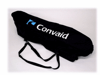 Special Tomato Optional MPS Convaid Push Chair Travel Bag