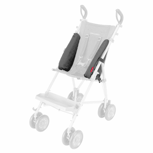 Maclaren Stroller Optional Padded Lateral, Pair