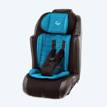 R82 Wallaroo Car Seat