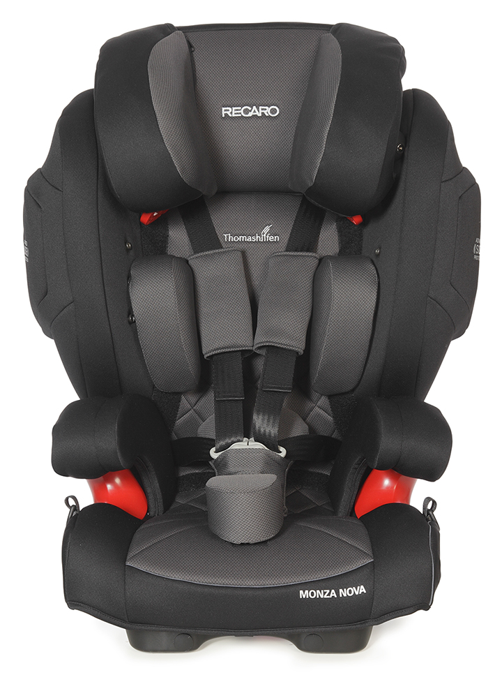 Special Needs Car Seat Special Needs Booster Seat