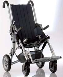 Recline ONLY Strollers