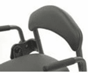 """EasyStand Removable Flat Back 13"""""""