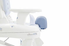 Rifton HTS Abductor