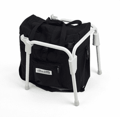 Rifton HTS Portability Base with Carry Bag