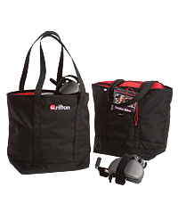 Rifton Pacer Accessory Tote Bag
