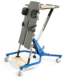 Rifton Prone Stander � Large (E950)
