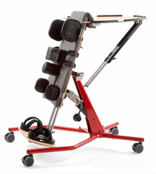 Rifton Prone Stander � Medium (E940)