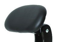 Rifton Tricycle Headrest - Flat