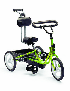 Rifton Tricycle - Small