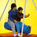 Tumble Forms Roll Swing
