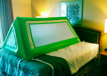 Safe Place Bed - Inflatable Twin