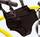 R82 Sling Seat Size 1 (R82)