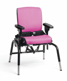 Rifton Small Activity Chair Standard