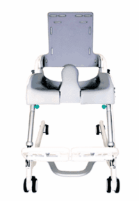 Special Needs Bath Seats And Chairs Adaptivemall Com