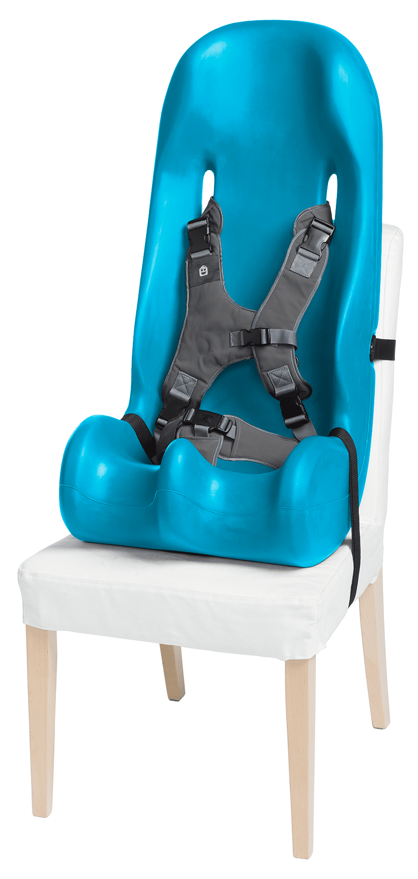 Special Tomato Soft-Touch® Sitter Only   Adaptivemall.com