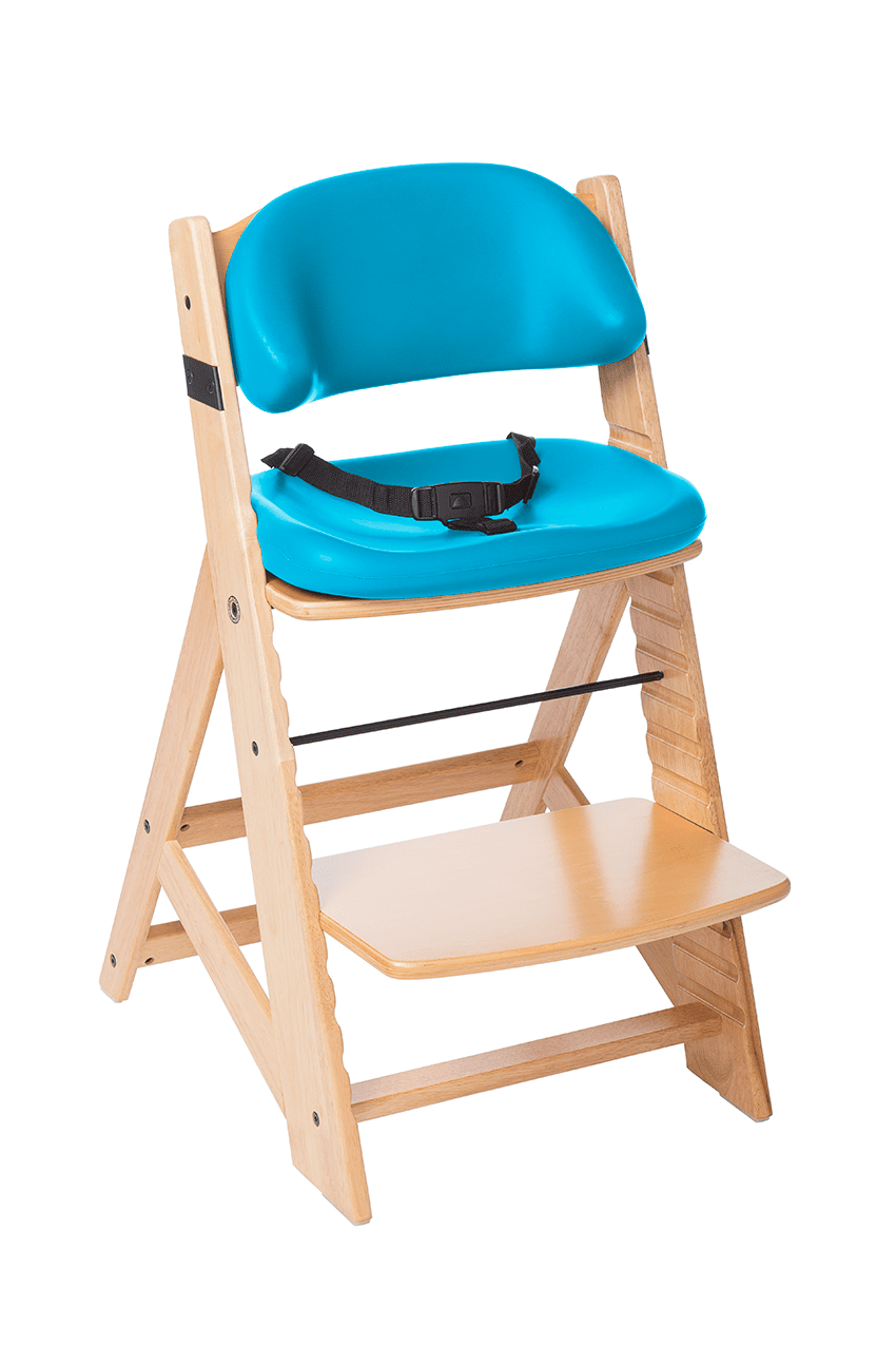 Special Tomato Height Right Chair | Adaptivemall.com