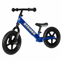 Strider 12 No-Pedal Balance Bike