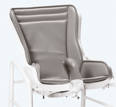 R82 Swan Chair Upholstery Lining, Choose Size