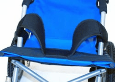 Convaid Swing-Away Hip Abductor
