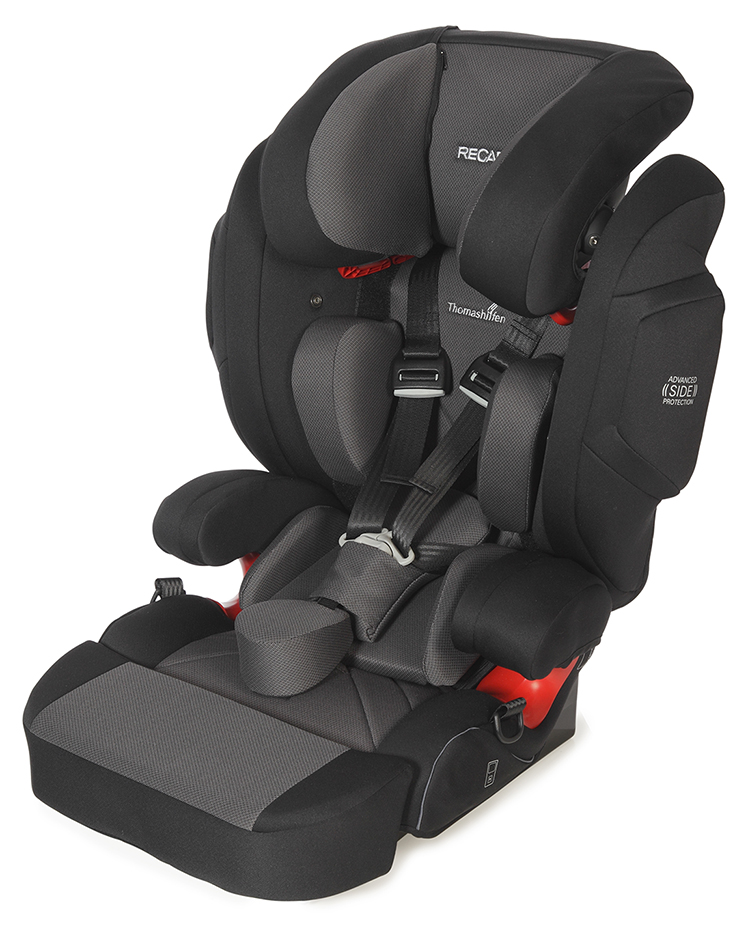Special Needs Car Seat Special Needs Booster Seat Adaptive Car Seat