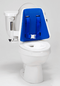 Toileting / Commodes