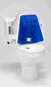 Toileting/Commodes