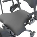 EasyStand Transfer Seat
