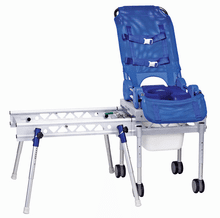 Transfer Shower Chairs