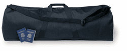 Convaid Travel Bag