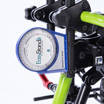 EasyStand Zing MPS Angle Locator