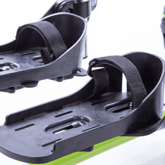 EasyStand Zing MPS Foot Straps