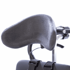 EasyStand Zing MPS Head Support