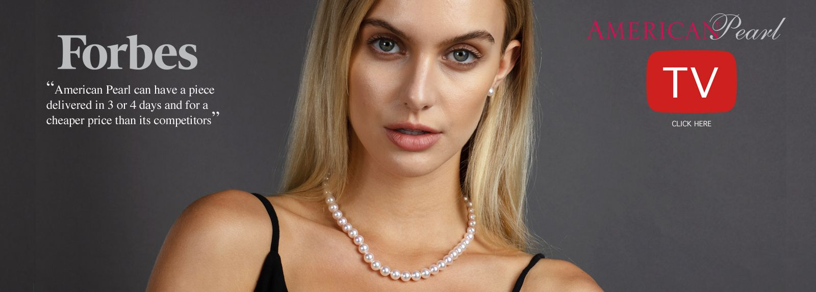 The 10 Best Pearls